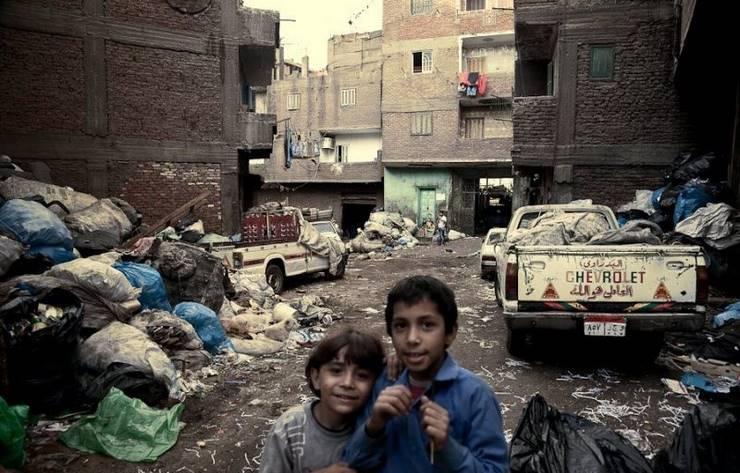 17 фото, которые демонстрируют яркость, контракты, фееричность жизни цыган: из нищеты в роскошь!