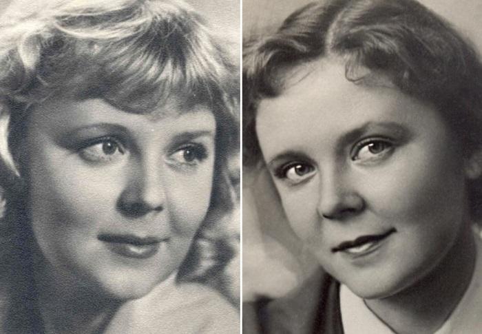 Рассказ о трех супругах Владимира Басова: что привлекало в «некрасивом обольстителе» этих красавиц?