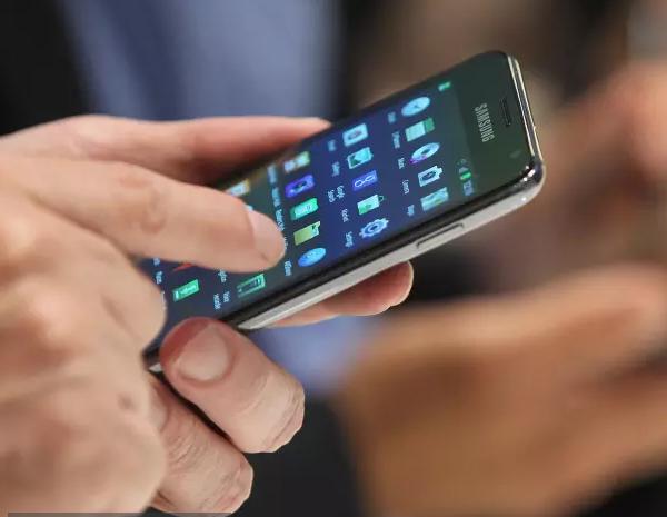 10 ошибок в эксплуатации, которые буквально убивают батарею смартфона! Спорим, вы не знали этого?