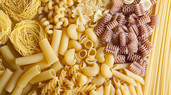 Несколько советов для тех, кто хочет варить макароны правильно! От самих итальянцев!