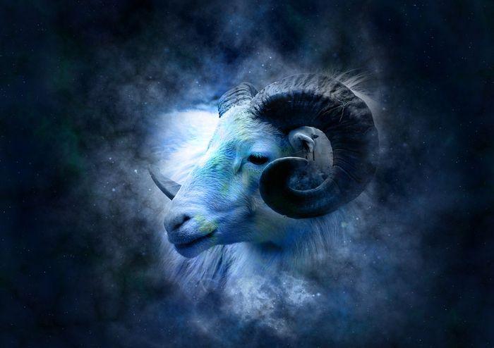 Самый короткий гороскоп, который точно характеризует представителей разных знаков Зодиака!