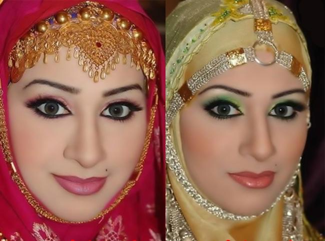 Самые красивые и умные супруги арабских шейхов. Эти женщины меняют мир к лучшему!