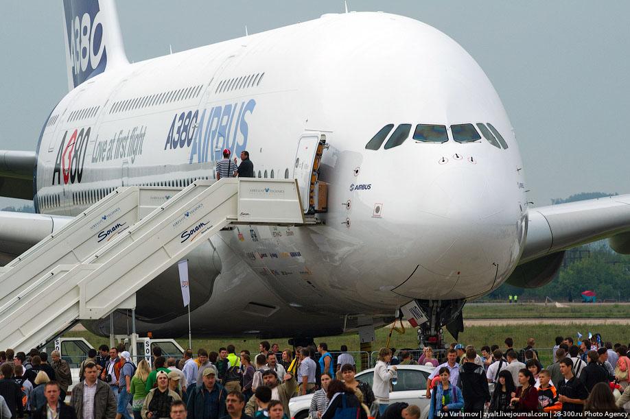 Самолет мультик развивающий