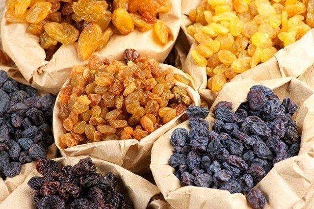 8 великолепных рецептов от кашля – лечимся натурально и эффективно! Каждой маме на заметку