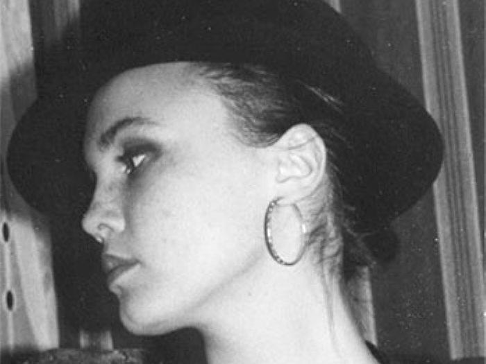 Трагическая судьба композитора и певицы – Татьяны Снежиной, которая написала «Позови меня с собой…»