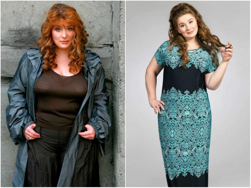 А вы помните эту актрису из известного сериала «Воронины»? Посмотрите, как она изменилась!