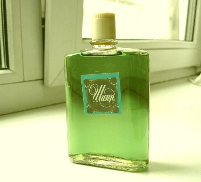 А вы помните? Реальные фото советской парфюмерии и косметики… Это нечто!