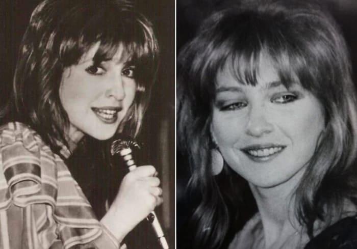 Легенды 80-х: почему Катя Семенова, будучи одной из наиболее ярких звезд эстрады, ушла со сцены?