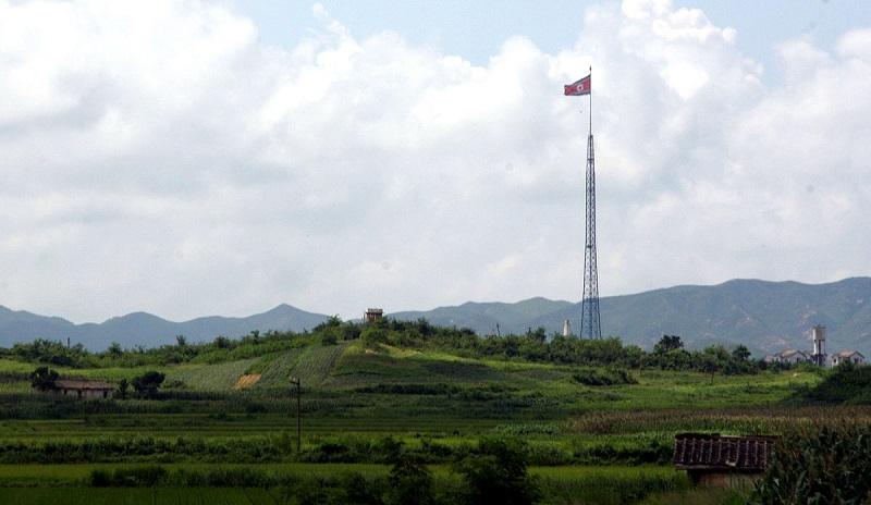 17 невероятных фактов про Северную Корею, которые вводят в ступор каждого!