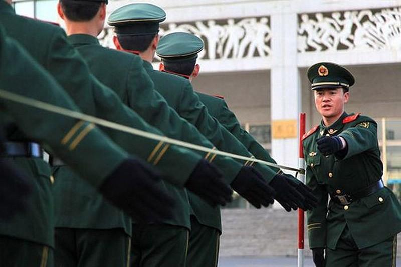 16 странных и удивительных фактов про Китай, которые вам раньше были точно неизвестны