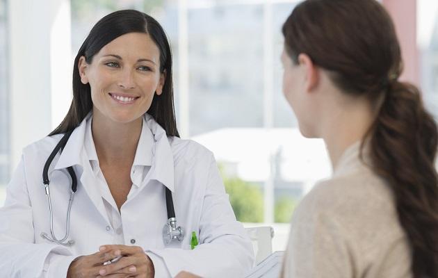 6 распространенных вещей, которые гинекологи категорически советуют не делать женщинам!