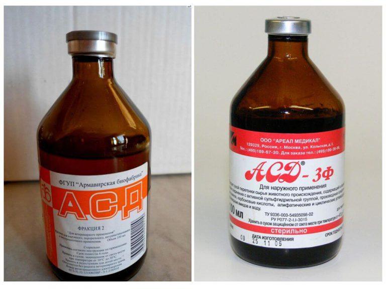 Лечение псориаза асд фракция 2 3 фото