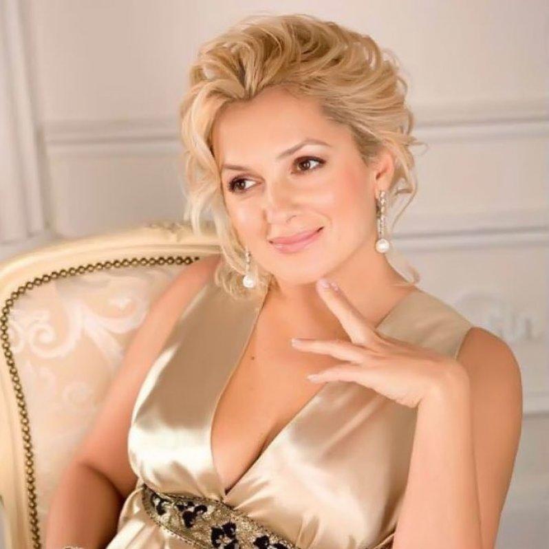Новые фото Марии Порошиной буквально поставили сеть на уши! Да уж, горячая штучка – что еще сказать?