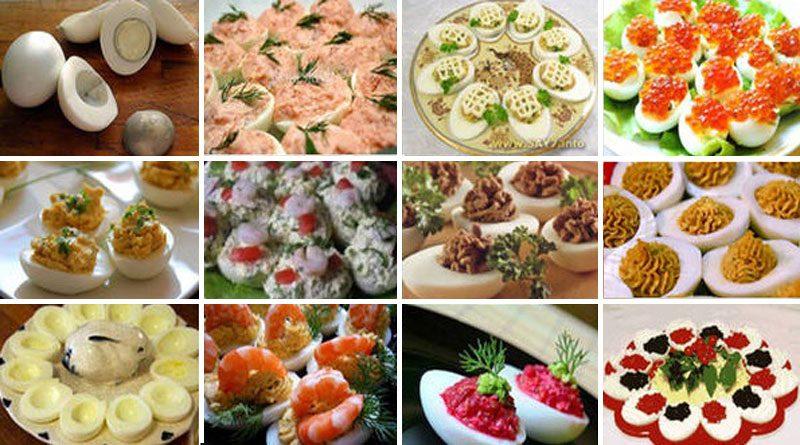 Рецепты для тех кто не умеет готовить мультиварка