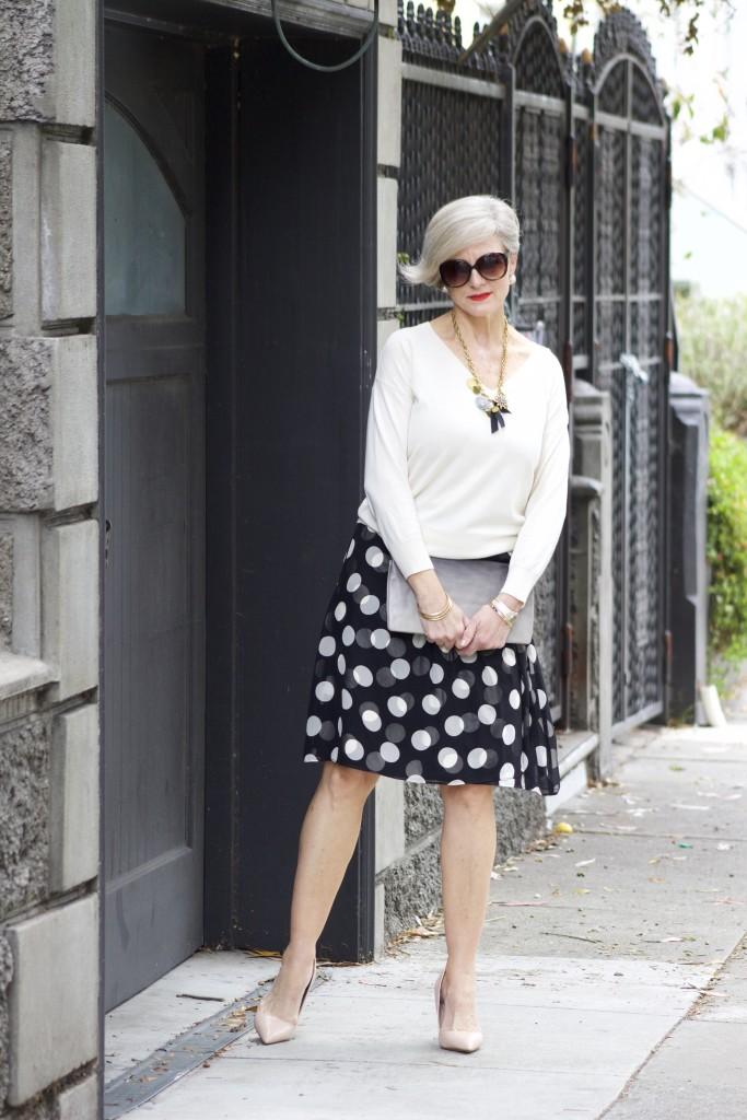 11 наиболее опасных ошибок старения, многие из которых допускают практически все дамы в возрасте после 45 лет