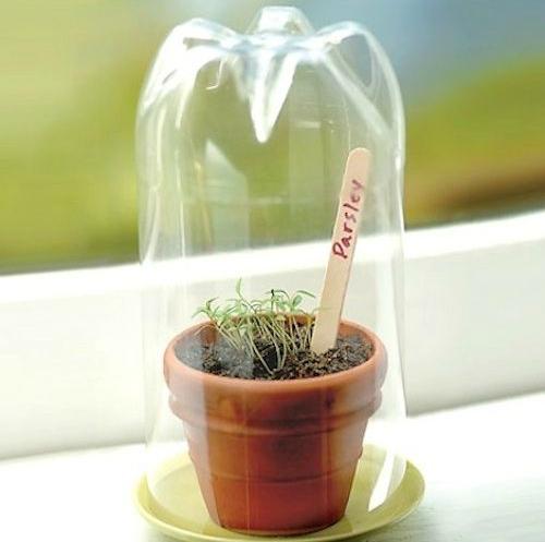 Эффективные и полезные инструменты для огорода – гениальные идеи штук, которые стоят копейки!