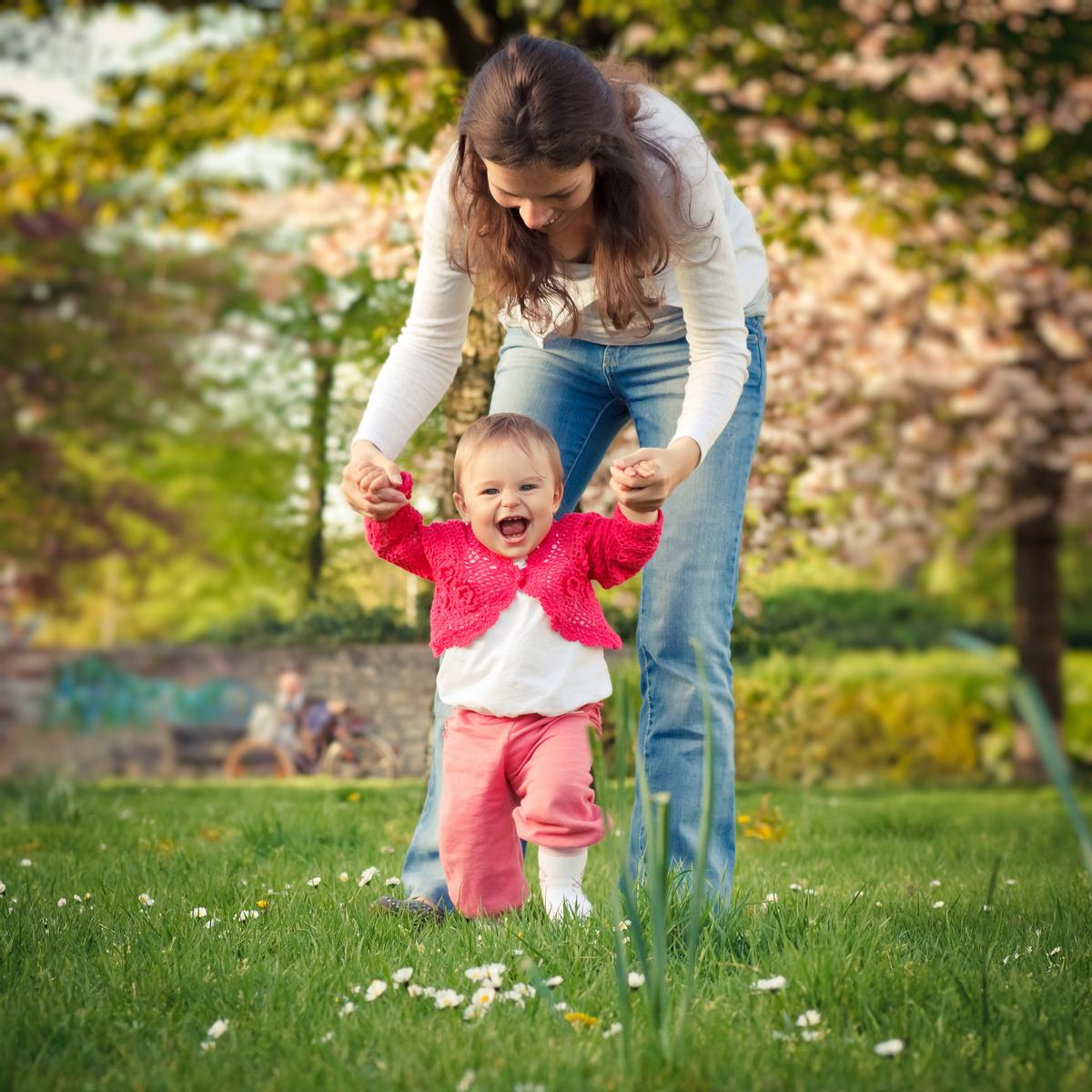Очень сильная статья опытного психолога о судьбах детей, родители которых жили исключительно ради них