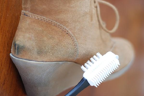 14 полезных советов для тех, кто тщательно ухаживает за обувью. Никаких дорогих средств, только проверенные хитрости!