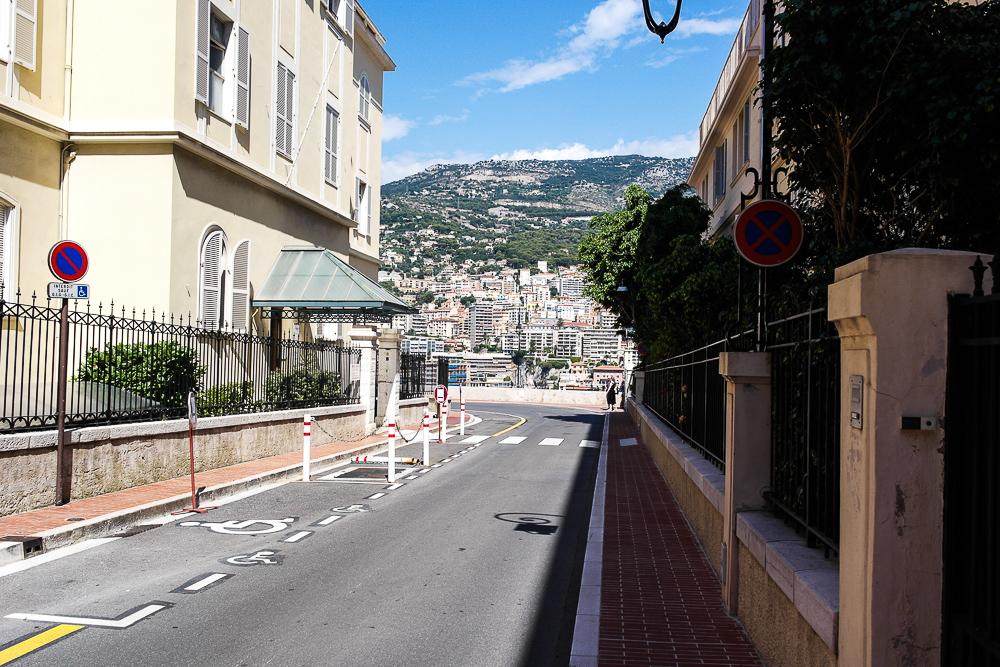 16 фото, рассказывающих о потрясающей жизни обычных граждан Монако. Это реальные факты!