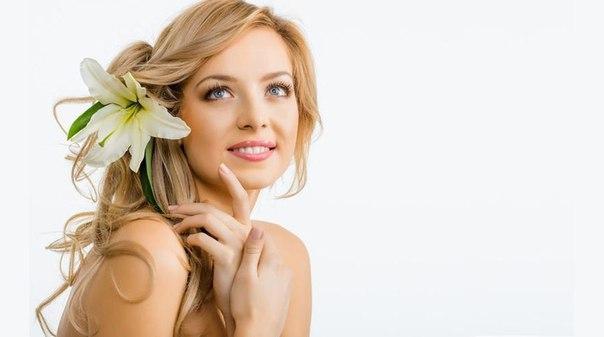 10 советов, которые позволят всего за месяц существенно улучшить внешность и превратиться в красавицу!