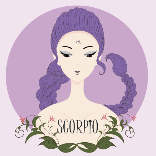 Какая самая привлекательная часть тела у разных знаков Зодиака? Очень неожиданный гороскоп!