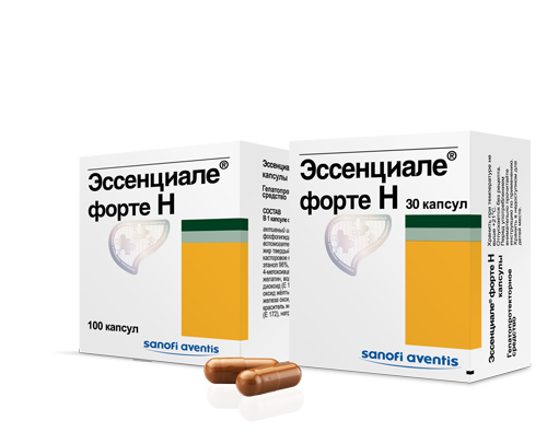 14 медицинских препаратов, эффективность которых под большим вопросом