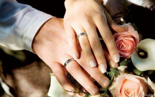 10 важных примет про обручальное кольцо – об этом нужно знать!