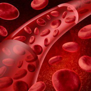 Собрали все, что каждому нужно знать про основные показатели крови. Сохраняйте себе, показывайте всем!
