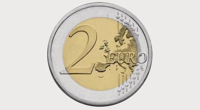 Перечень обычных монет, на которых можно хорошо разбогатеть – проверяйте, что у вас в кошельке!