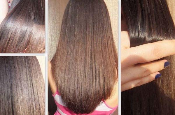 Обыкновенный Пантенол сделает ваши волосы шикарными: сильными, блестящими, шелковистыми!