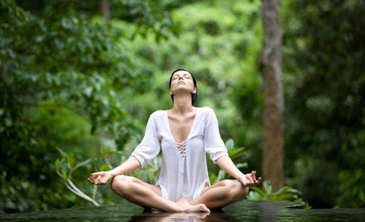 7 полезных упражнений, благодаря которым удастся оздоровить и омолодить женский организм
