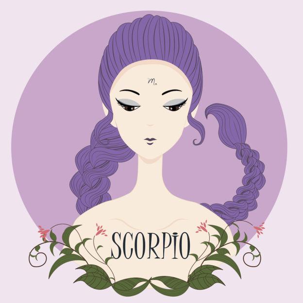 Предлагаем почитать самый честный рейтинг худших и лучших жен в соответствии со знаком Зодиака!