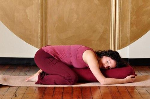 Слова доктора: «Пора лечить спину и суставы! Независимо от возраста, вы сможете быстро забыть про боль и начать жить активно!»