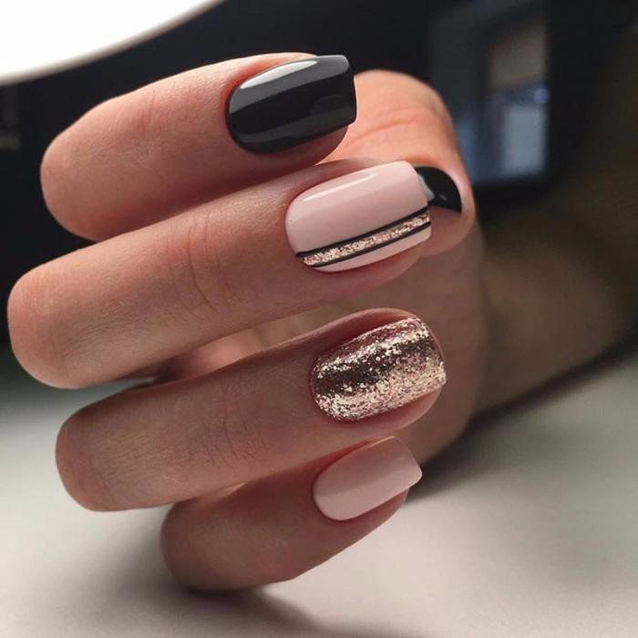 Оригинальный дизайн ногтей на все случаи жизни – сохраняйте себе и ваши ногти всегда будут идеальными!