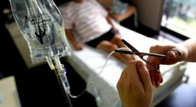 Страшный совет от доктора: не стоит бороться за жизнь того, кто уже умирает… И вот почему!