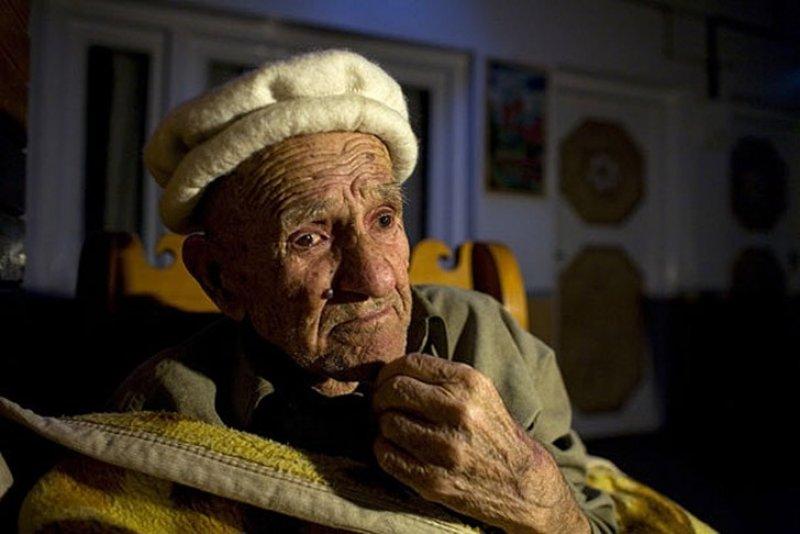 Феномен племени Хунза, который ученые так и не разгадали – жить до 150 лет и более? Как это возможно?