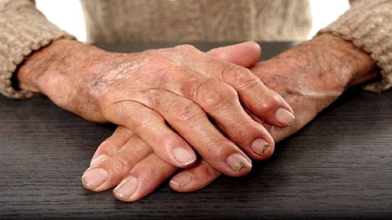 Куркума – намного эффективнее, чем многие лекарства! Вы перестанете ходить в аптеку и к врачам!