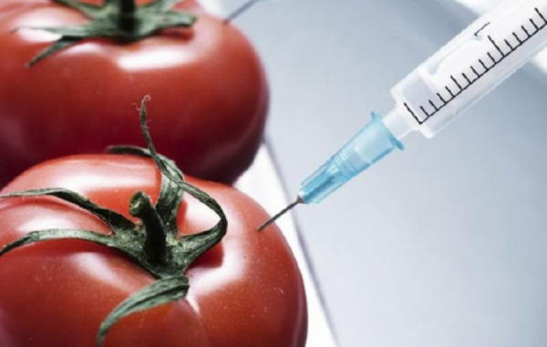 10 опасных продуктов, которые лучше исключить из рациона, если хотите быть здоровыми!