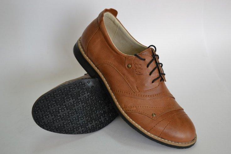 Обувь, сумки и диваны из кожи как новые! Убрала все царапины и дефекты на поверхности этим способом!