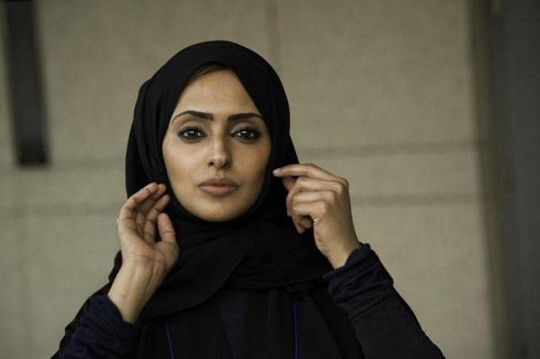 Подглядываем: арабские жены без хиджаба – что они делают и как выглядят дома?