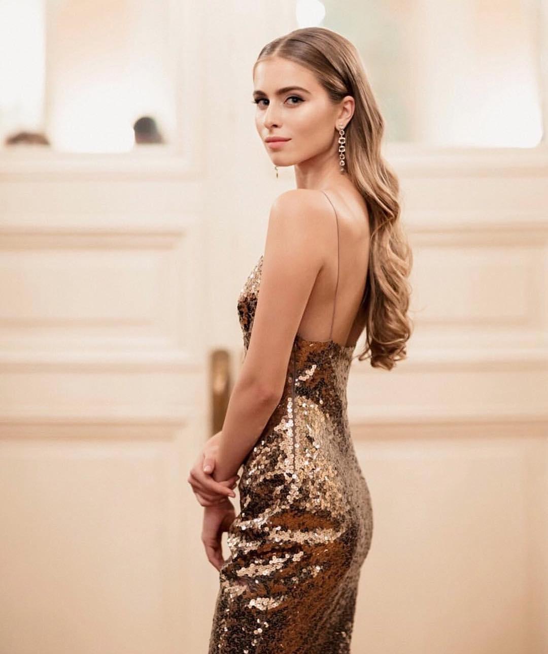 Ким Кардашьян просто отдыхает: 15-летняя внучка Софии Ротару делает модельную карьеру и поражает красотой!