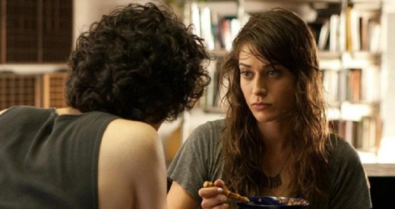 9 красивых романтических фильмов, которые обязательно нужно посмотреть на выходных