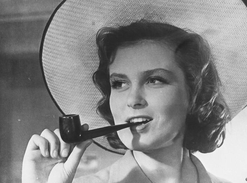 10 самых известных актрис СССР, чья карьера быстро пошла под откос и не сложилась…