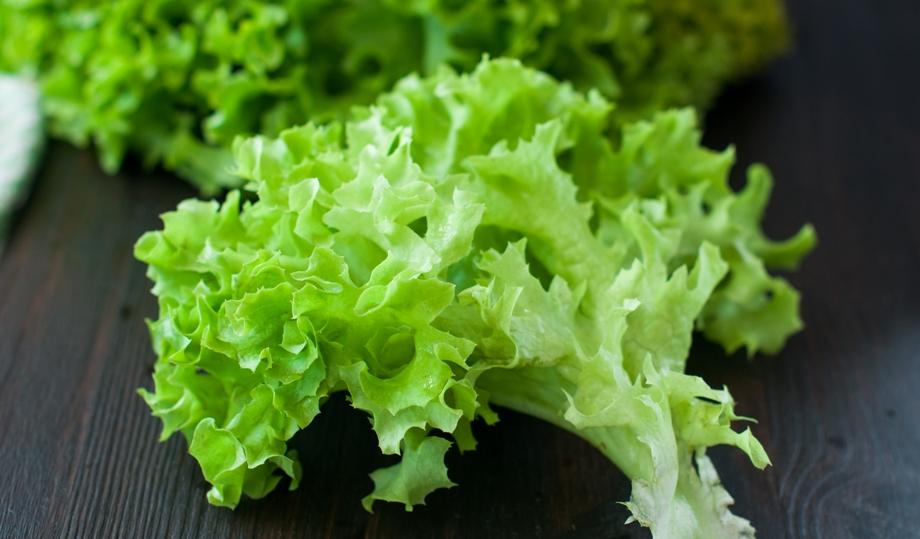 14 полезных продуктов, которые можно кушать в любых количествах, не беспокоясь о лишнем весе и здоровье