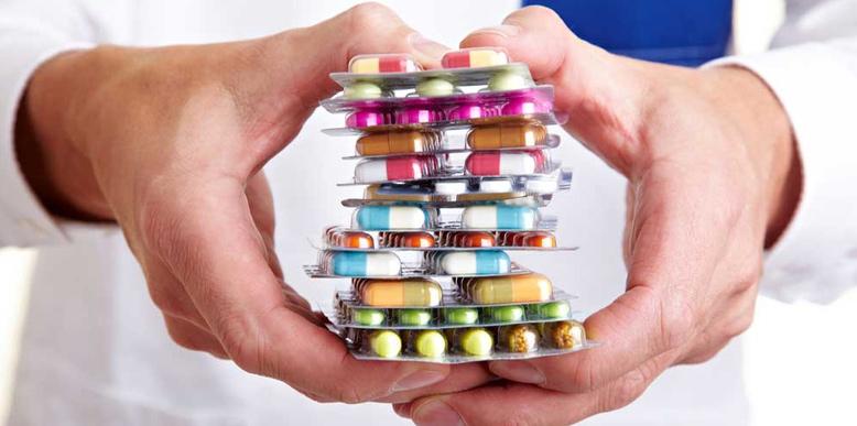 48 пар медикаментов с одинаковым составом, которые очень сильно отличаются по цене. Зачем платить больше?