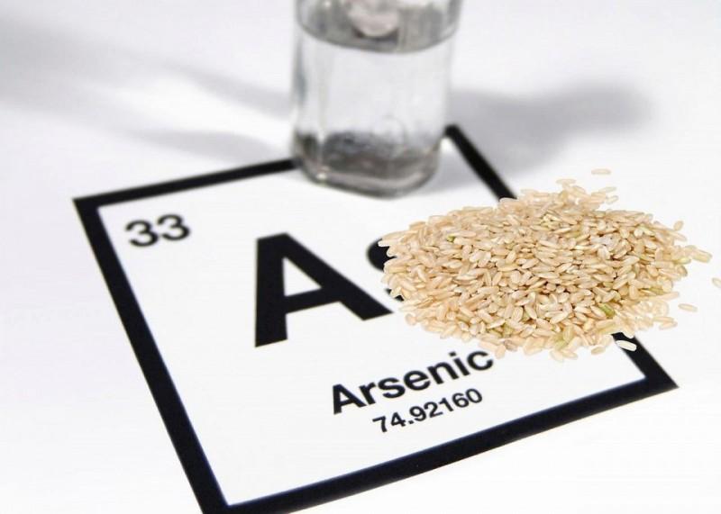 Ученые предупреждают о том, что в рисе есть мышьяк! И для того, чтобы не отравиться, до приготовления нужно…