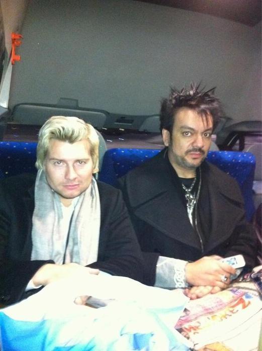 Безумные фото пьяных знаменитостей, которые они хотели бы удалить из сети
