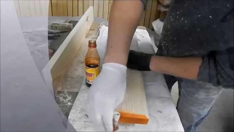 Пчеловоду удалось сделать на меде состояние – а все благодаря конструкции. Смотрите, что нужно сделать!