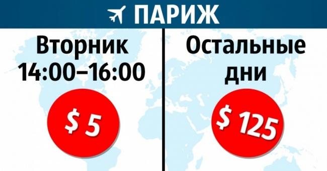 Билеты на самолет билет плюс купить билет на поезд с копией паспорта