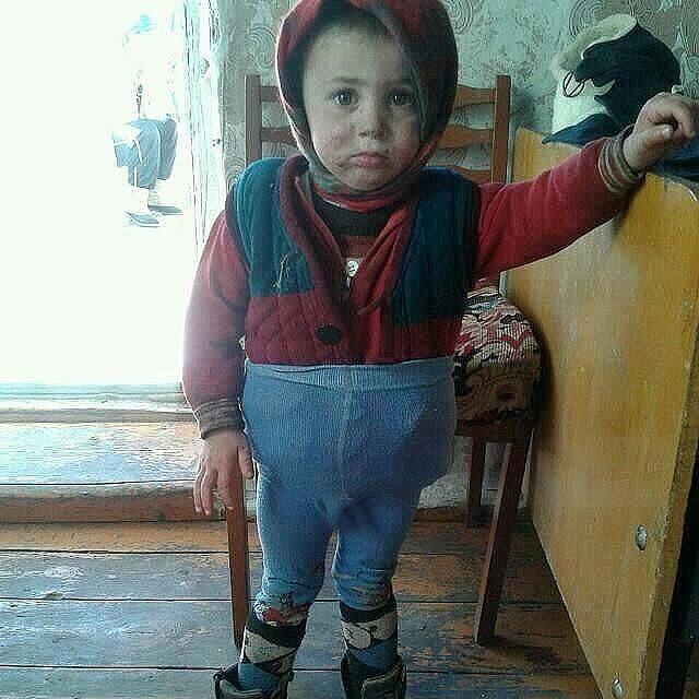 Убойный стишок про лето ребенка в деревне – «К бабушке в деревню отвезли на лето…»